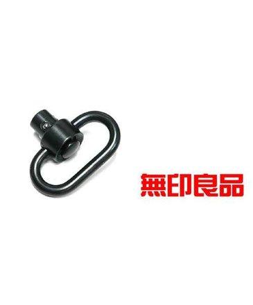 Guarder Guarder 1.25in QD Sling Loop
