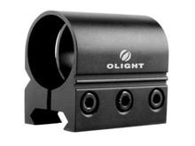 Olight Olight M22/21X Weapon Mount