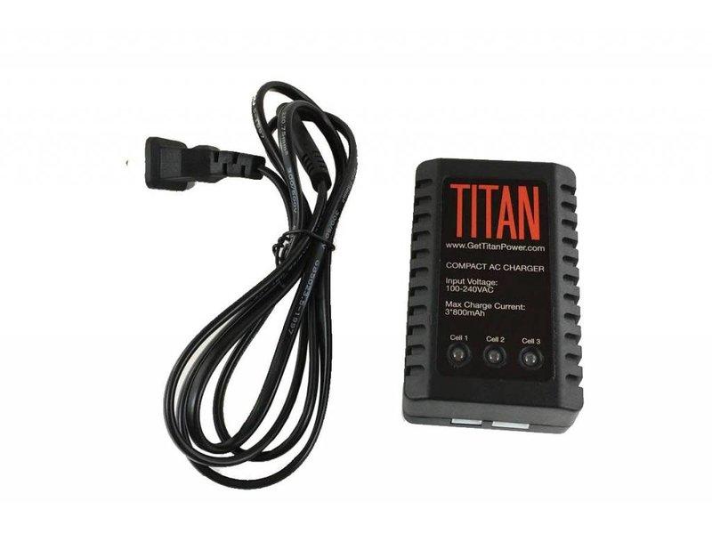 Titan Power Titan Power 3S 2S Balance Charger (US)