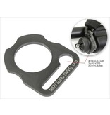 First Factory First Factory TM M870 Front Sling Swivel