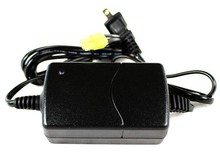 Airsoft Extreme AEX 7.2v-12v NiCd/NiMh Smart Charger