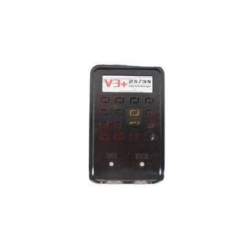 Airsoft Extreme AEX V3 Lipo Battery Charger