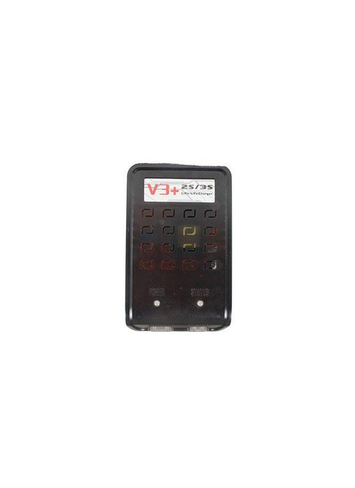 AEX V3 Lipo Battery Charger