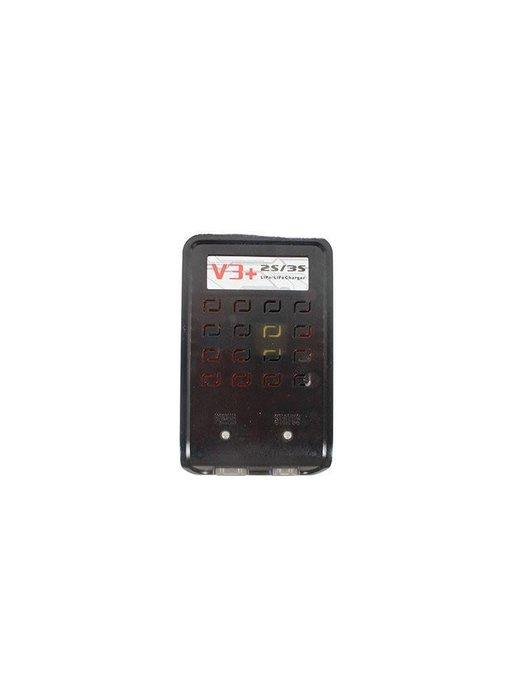 AEX V3 Lipo/Life 2-3 Cell 800mAh Charger