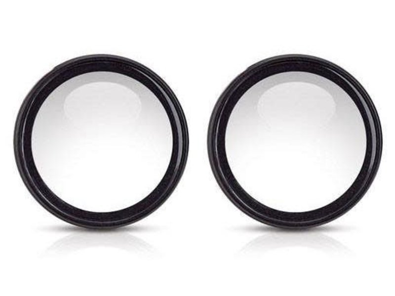 GoPro GoPro Protective Lens for HERO4/3+/3