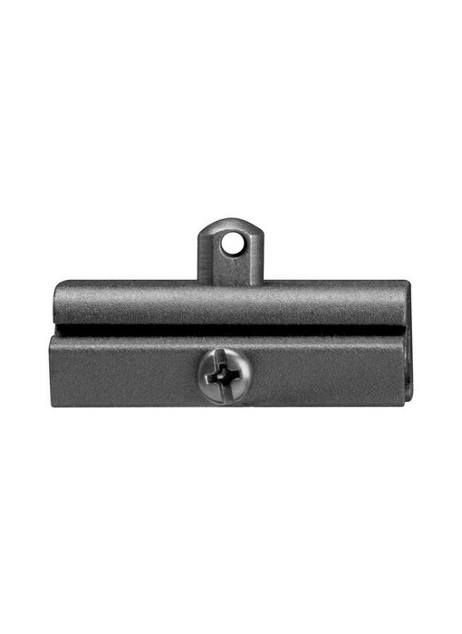 Aimsports Bipod Rail Adapter