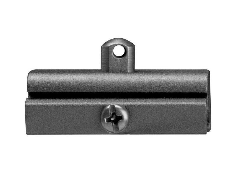 Aimsports AimSports Bipod Stud Rail Adapter