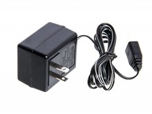 Airsoft Extreme 12v 300mah Wall Charger