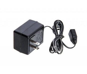 12v 300mah Wall Charger