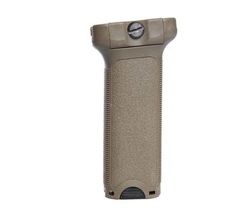 Dytac Bravo Style Long Fore Grip
