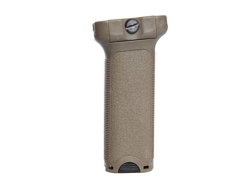 Dytac Dytac Bravo Style Long Fore Grip