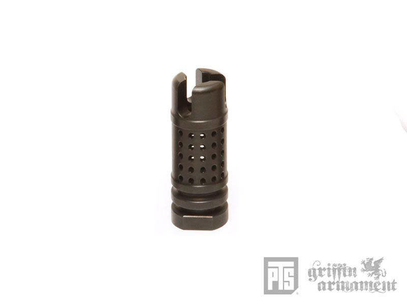 PTS PTS Griffin M4SD-II Flash Comp. CCW