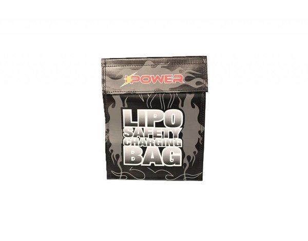 iPower iPower Small LiPo Charge Bag
