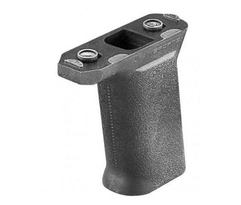 Aimsports Keymod Vertical Foregrip