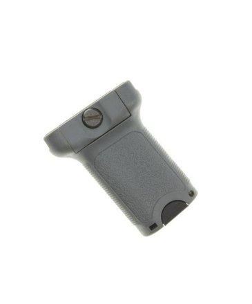 ZCI ZCI Plastic Battery Store Grip, Short