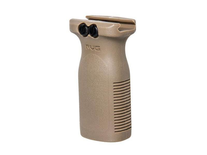UK Arms UKARMS ACM Vertical Grip for Rail