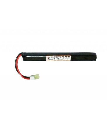 iPower iPower 11.1v 1400 20c LiPo Battery AK