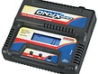 Great Planes Great Planes Onyx 210 Peak Charger
