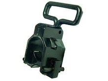 Classic Army Classic Army M15 Tactical Sling swivel