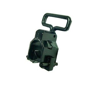 Classic Army M15 Tactical Sling swivel
