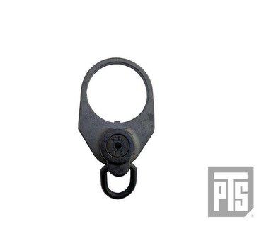 PTS PTS Enhanced Sling Plate - Modular