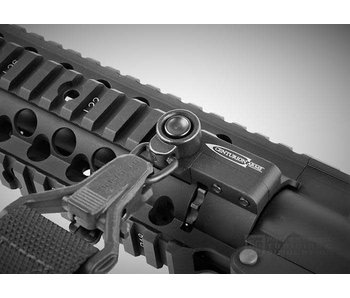 PTS Enhanced Sling Plate Gen 2 ESP-M GBB