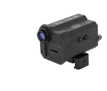 ATN Corp Shot Trak Gun cam