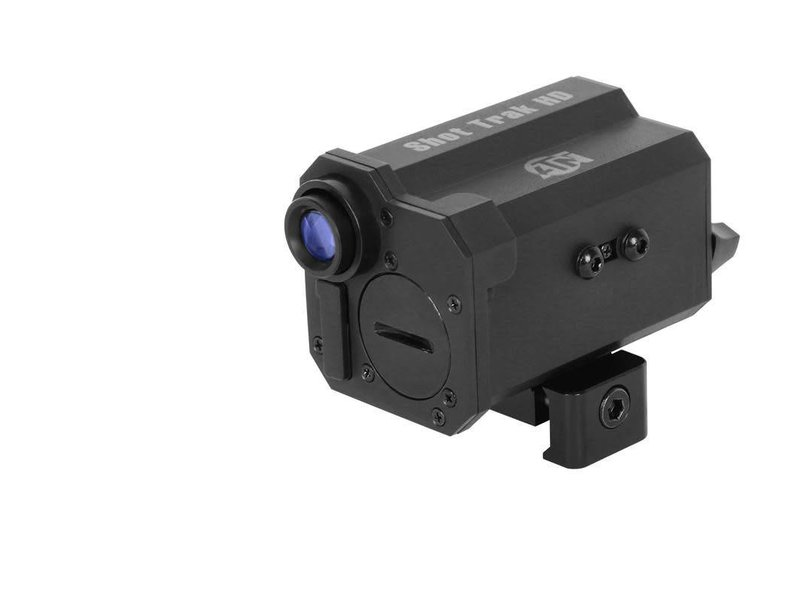ATN Corp ATN Corp Shot Trak Gun cam
