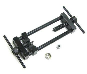 Guarder Motor Pinion Tool