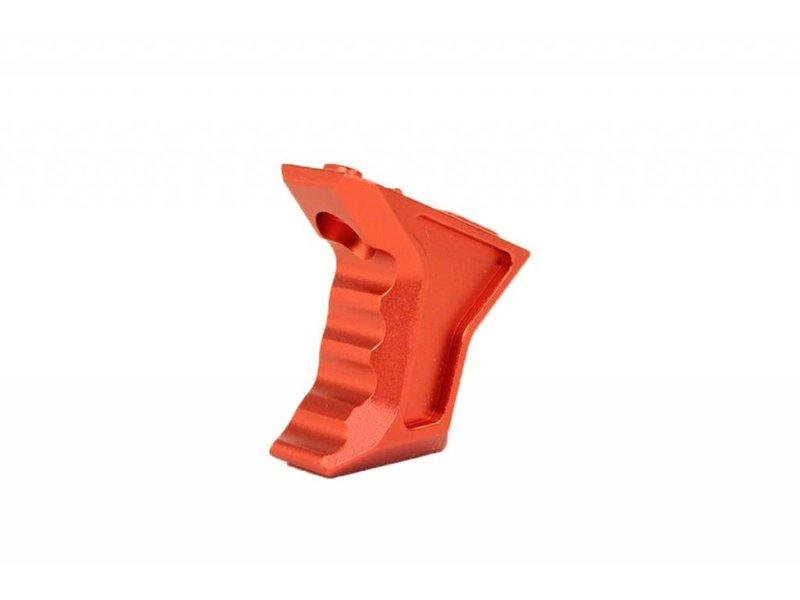 Castellan VP24 M-LOK Hand Stop RED