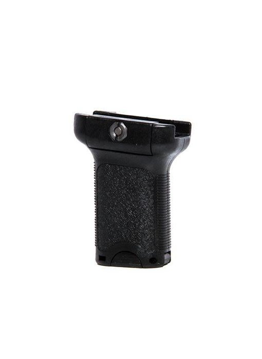 Dytac Bravo Style Short Fore Grip