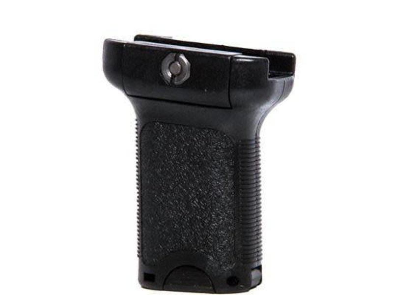 Dytac Dytac Bravo Style Short Fore Grip
