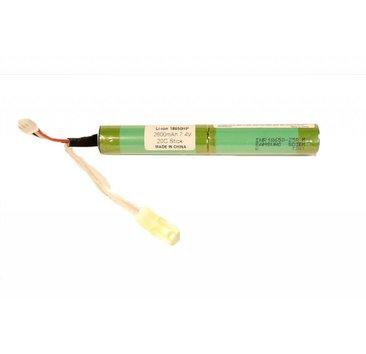 iPower iPower 7.4v 2600mah Li-Ion Stick
