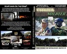 Airsoft Extreme Op Irene DVD