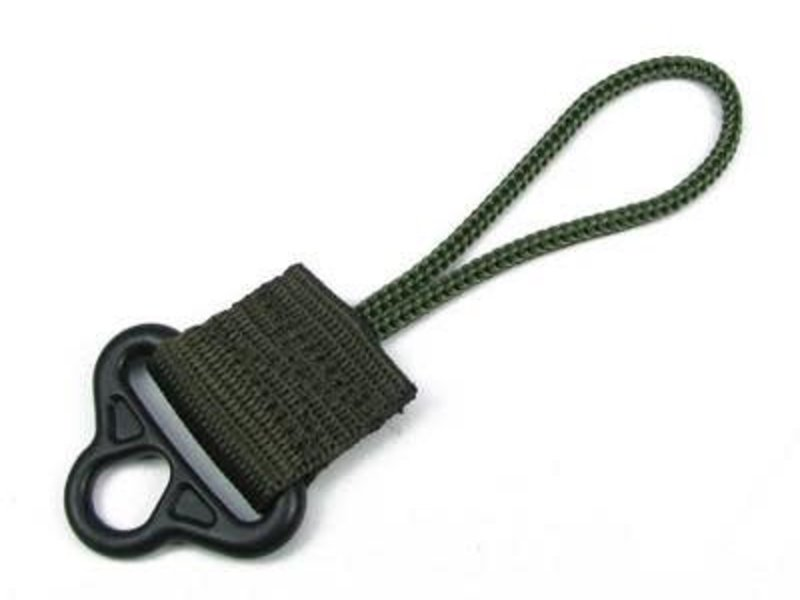 King Arms King Arms MP7 Sling Adapter Black