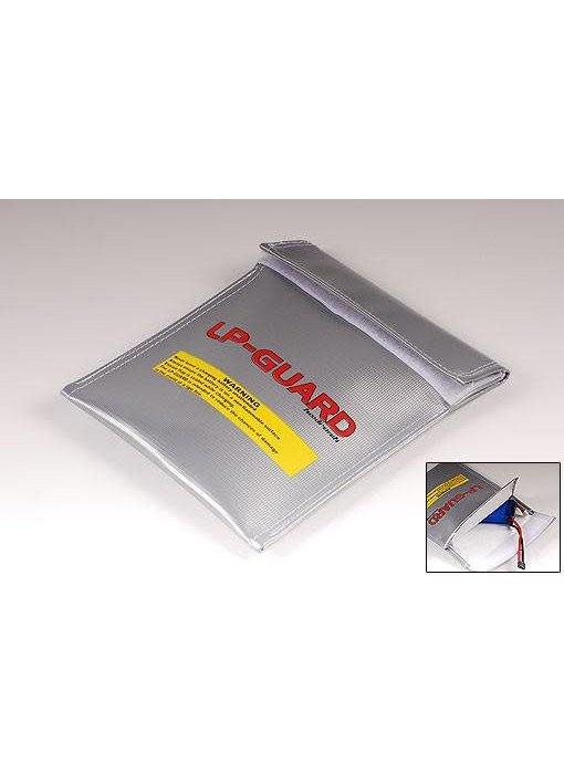 LP-Guard 18x22cm LiPo Charge Bag