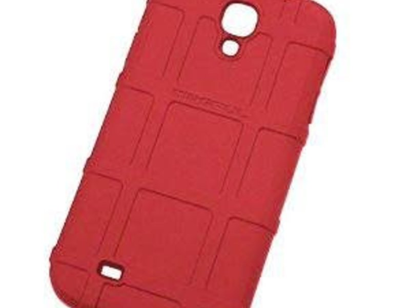 Magpul Magpul Field Case - GALAXY S4