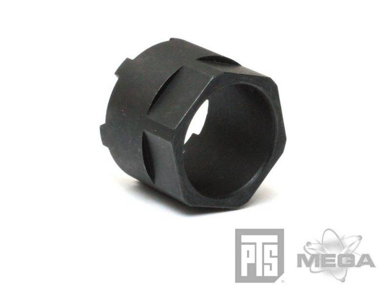 PTS PTS Mega Arms Handguard Removal Tool