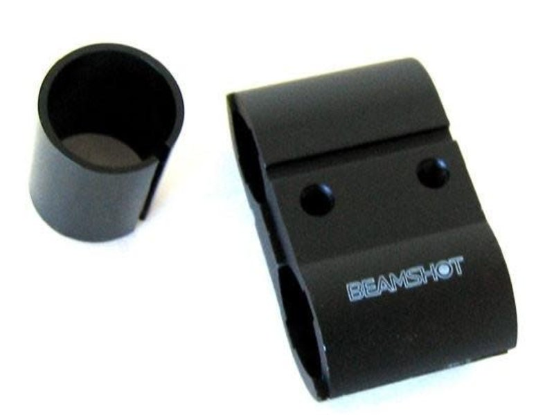 Beamshot Beamshot Rifle Barrel Mount