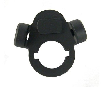Classic Army Metal Rear Sling Adapter for CA416