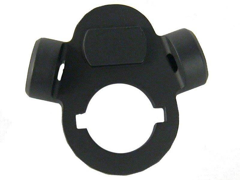 Classic Army Classic Army Metal Rear Sling Adapter for CA416