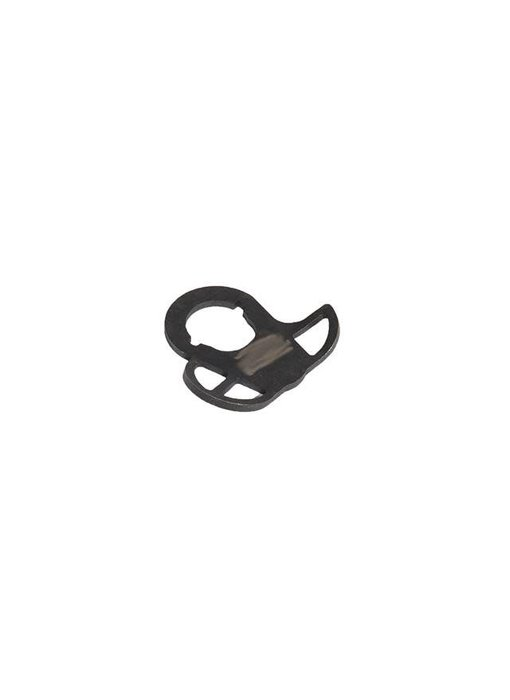 UKARMS M4 Steel One Point Sling Mount