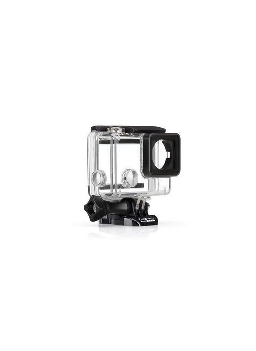 GoPro Standard Housing for HERO4/3+/3