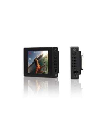 GoPro GoPro HERO4/3/3+ LCD Touch BacPac