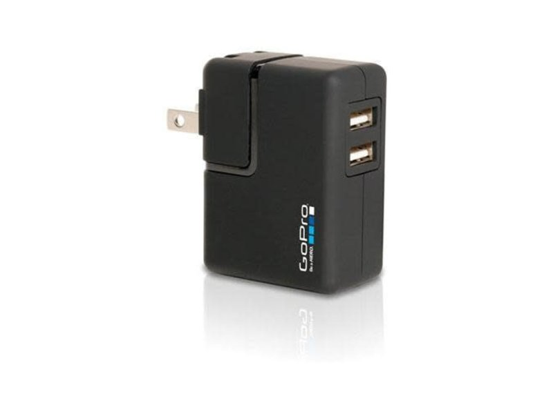 GoPro GoPro Wall Charger