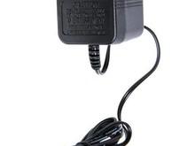AA Portable Power AAP 9V 300mah miniplug Charger