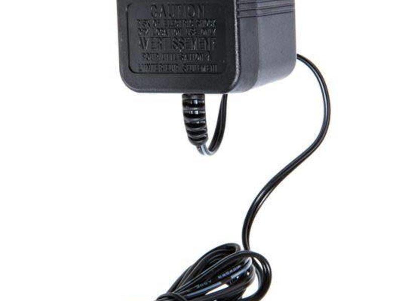 AA Portable AAP 9V 300mah miniplug Charger