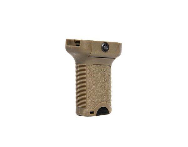 Dytac Dytac Bravo Style Short Fore Grip