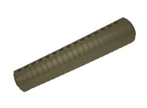 Classic Army Classic Army M16 Handguards Olive Drab