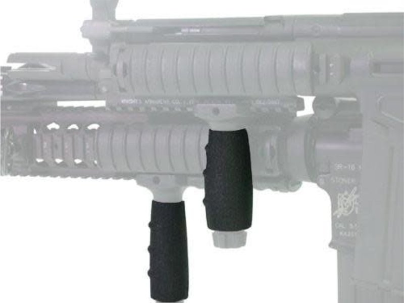 Guarder Guarder Tactical Slip-on Grip